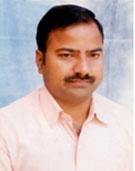 Arvind-Kumar-Verma