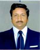 Sanjeev-Kumar-Sharma